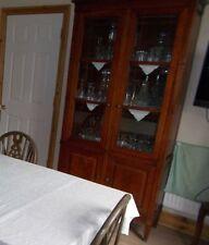 Laura Ashley Hallway Cabinets & Cupboards