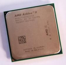 AMD Athlon II (ADX215OCK22GQ) Dual-Core 2.7GHz Socket AM2+ AM3 Processore CPU