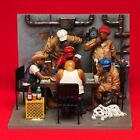 Annie Lee Figurine -Al Ain't Here Figurine - New!