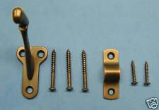 """200 HD Handrail Bracket - 3 1/2"""" Proj-US10B"""
