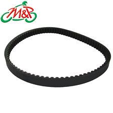 Aprilia Mojito 125 Retro 2005 22.5x10.5x812 Drive Belt