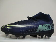 Nike Mercurial Superfly Academy DF Mens SG Football Boots UK 6 US 40 5399