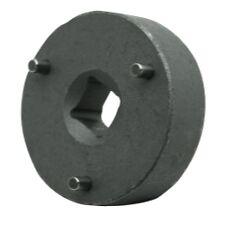 CTA Tools 1458 3 Pin Brake Piston Wind Back Adapter