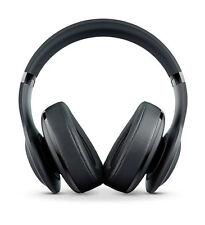 JBL Everest 700 Wireless Bluetooth Headphones Mic Over Around Ear Black