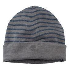 854f4e154845cf Timberland Men's Beanie Hats for sale | eBay