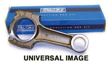 WSM 010-514 SEA-DOO 4 TEC CONNECTING ROD
