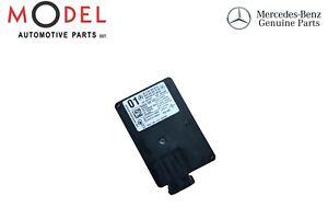 Mercedes-Benz Original Radar Sensor 0009054503 Atc GTC GTE