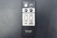 PANASONIC CA-RC60EX  YEFX999250A Original