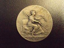 médaille Argent Syndicat des Brasseurs Region Nord de la France **L@@K**