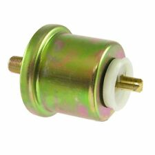 Engine Oil Pressure Switch-Std Trans Wells PS143
