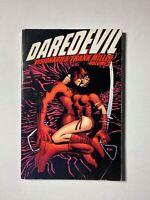 Daredevil Visionaries: Frank Miller Vol. 3 Graphic Novel Marvel
