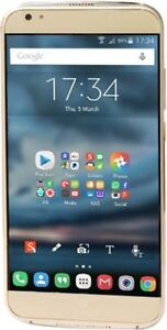 Brand New R1 16GB/4G 8Mp,5Mp Fast And Free Shipping Au Seller Sydney