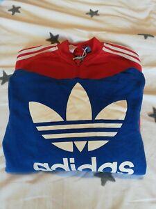 Adidas Bundle, Boys/ Girls, Age 12-13, Hoodie, Jacket