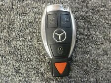 2015-2016 Mercedes Benz E250 E350 E550 Smart Key Fob Keyless Entry Remote OEM
