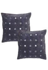 Handmade 100% Linen Decorative Cushion Covers