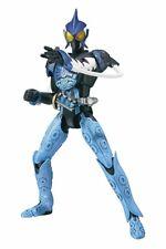S.H.Figuarts Masked Kamen Rider OOO SHAUTA COMBO Action Figure BANDAI from Japan