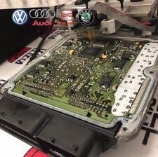EDC16 Bosch ECU 1.9TDI 2.0 TDI d'immobilisation immo off VW Audi Seat Skoda Service
