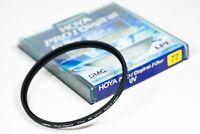 Hoya Pro1 Digital 77mm Multi UV coated protection filter