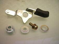 Choke CARBURETOR STARTER LEVER MIKUNI 1j7/306-14905 YAMAHA XS 650 XS 750 TX 750