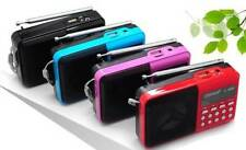 Unbranded/Generic MP3 Players with Integrated Speakers