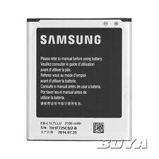 100% original battery replacement for samsung G3815/G3818/G3819/G3812/Express 2