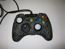 Xbox 360 Modern Warfare 2 Official Controller -