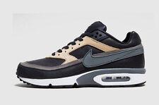 Nike air max bw premium classics en cuir-Taille 7-10 RARE édition limitée