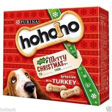 Purina Turkey Adult Dog Food