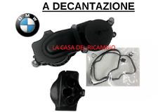 VALVOLA COMPLETA SFIATO FILTRO RECUPERO VAPORI BMW E46 E 90 E 91 318 / 320 D