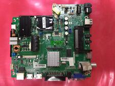 A15073763 TP.MS6308.P83 LSC400HM09 MAIN PCB FOR BLAUPUNKT 40/148Z-GB-11B-FGKU-UK