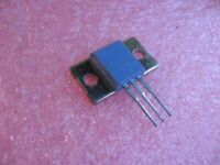 ECG381 Sylvania Transistor PNP Silicon - NOS Qty 1