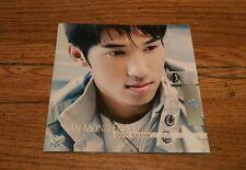 VAN MONG EM VE Quoc Khanh CD Biet Khuc Tieng Song Moi Tinh Thu Vang Trang Tinh