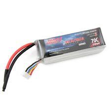 Thunder Power 1300mAh 6s 70c Drone Lipo Battery