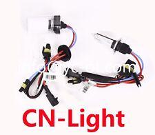 CNLIGHT XENON HID XENON LIGHT BULB H1 H7 H11B HB3 HB4 9005 H3 4300K 6000K