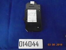Schneider Electric 100A Surface Mount Circuit Breaker - 1P 125VDC