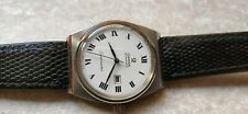 OMEGA Seamaster Automatic NUOVO New Old Stock Vintage Anni '70
