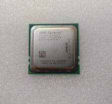 AMD Opteron 8224 SE Dual Core CPU Processors (3.2GHz) OSY8224GAA6CY 460127-001