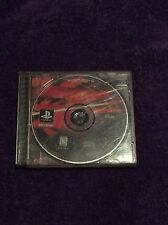 Need For Speed 3 Hot Pursuit Playstation 1 Ps1 I#021