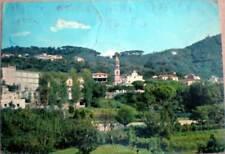 1971 cartolina CAVA DEI TIRRENI - edizione Matonti Lucia