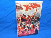 Marvel Uncanny X-Men #500 Alex Ross Wraparound Variant VF/NM 2008