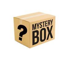 BOX!- CANADA ONLY - Read description!