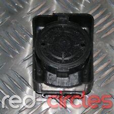47cc & 49cc MINI MOTO ATV QUAD BLACK BOX AIR FILTER, fits CHINESE MINIMOTOS