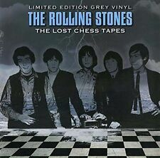 The Rolling Stones LP