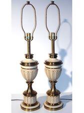 Vintage Stiffel Table Lamps