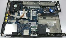 HP EliteBook 8440p mainboard, well tested and working. 594027-001, with i5 CPU
