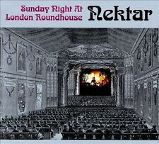 NEW Sunday Night at London Roundhouse (Audio CD)