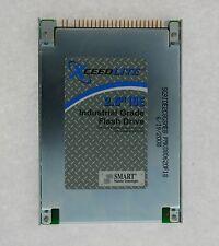 SG9IDE2C8GSMEB - Smart Modular 8gb Industrial, 2.5inch Ide Drive