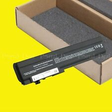 6 Cells Battery For HP 539027-001 HSTNN-DB0G UB0G AT901AA Mini 5101 5102 5103