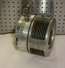 """Nexen Horton 5/8"""" Air Clamp Clutch Brake air champ"""
