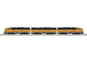 Märklin 88198 - - Us-Dieselelektrische Locomotive - New Original Packaging